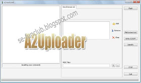 a2uploader.jpg