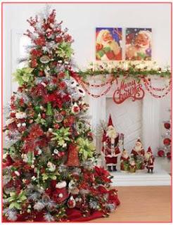 cómo decorar el arbolito de navidad, como decorar el arbol de navidad, como adornar el arbolito de navidad, como adornar el arbol de navidad, como decorar el pino de navidad, decoración de pinos naturales en navidad, decoración de pinos artificiales en navidad, ideas bonitas para decorar el arbol de navidad, como puedo decorar mi arbol de navidad
