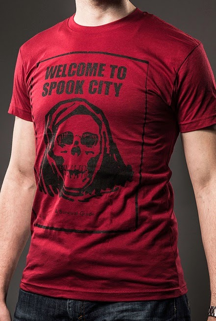 http://www.spookcityinc.com/product/welcome-to-spook-city-blood-red