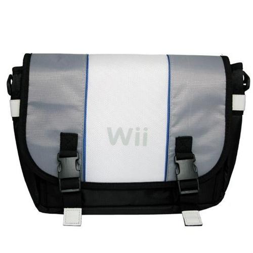 Bag Nintendo Wii5