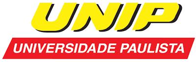 UNIP-Polo Acrelândia abre processo seletivo com inscrições gratuitas e matriculas por 60 reais.
