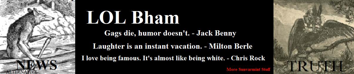LOLBham