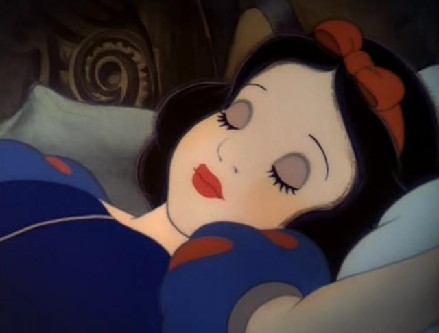Snow White and the Seven Dwarfs 1937 disney www.lylybye.blogspot.com 1 Nàng Bạch Tuyết Và Bảy Chú Lùn