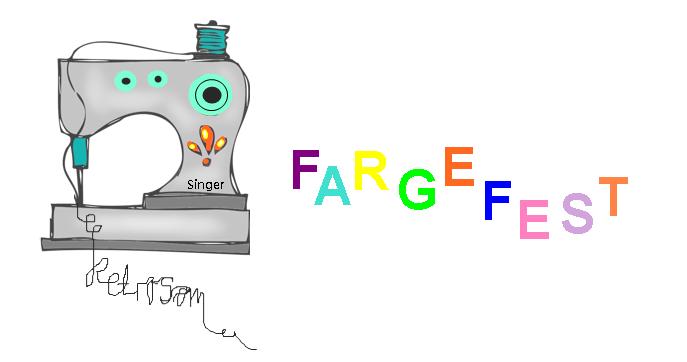 Fargefest