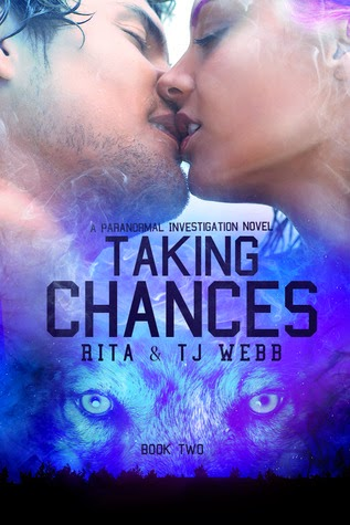 https://www.goodreads.com/book/show/18131977-taking-chances
