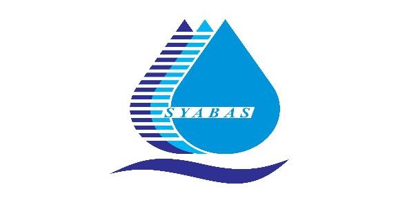 Jawatan Kerja Kosong Syarikat Bekalan Air Selangor (SYABAS) logo www.ohjob.info februari 2015
