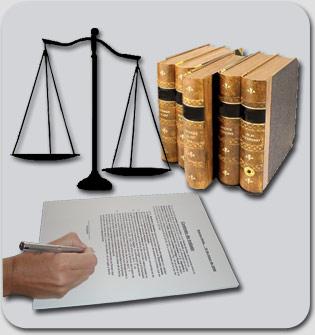 el proceso penal y control social: