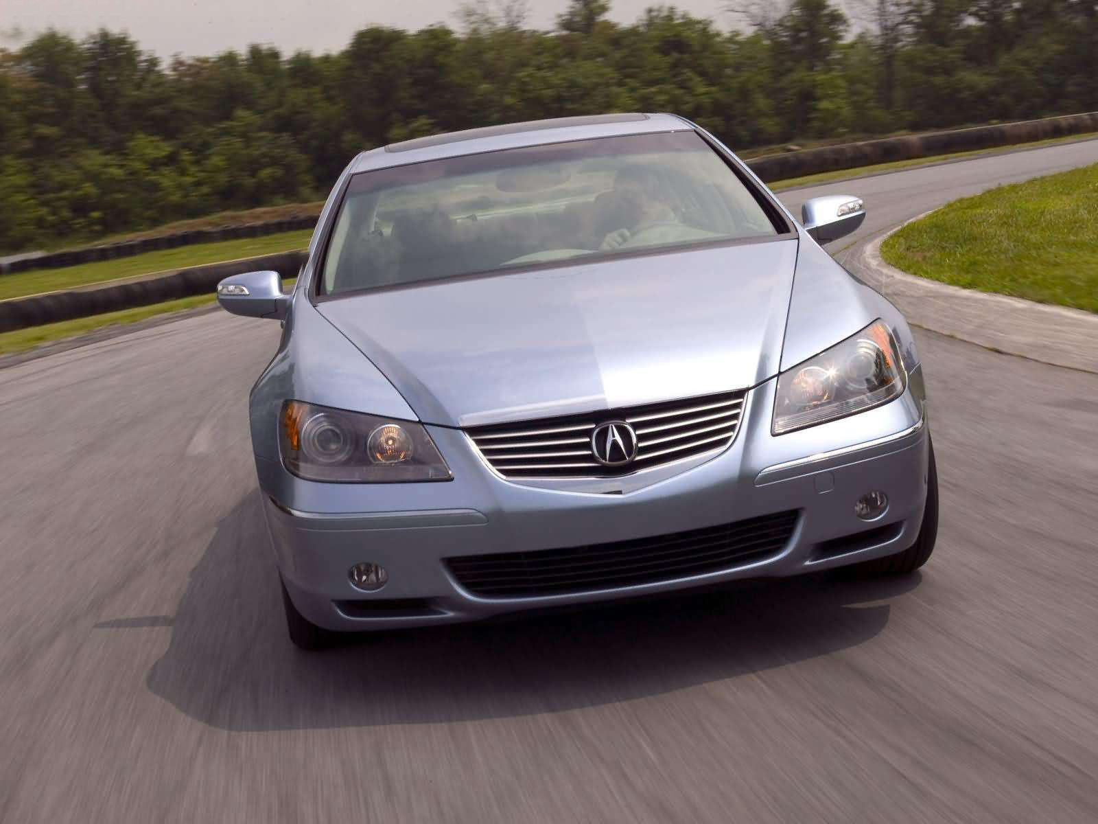 acura photo rl and amazing the pictures images review car look at