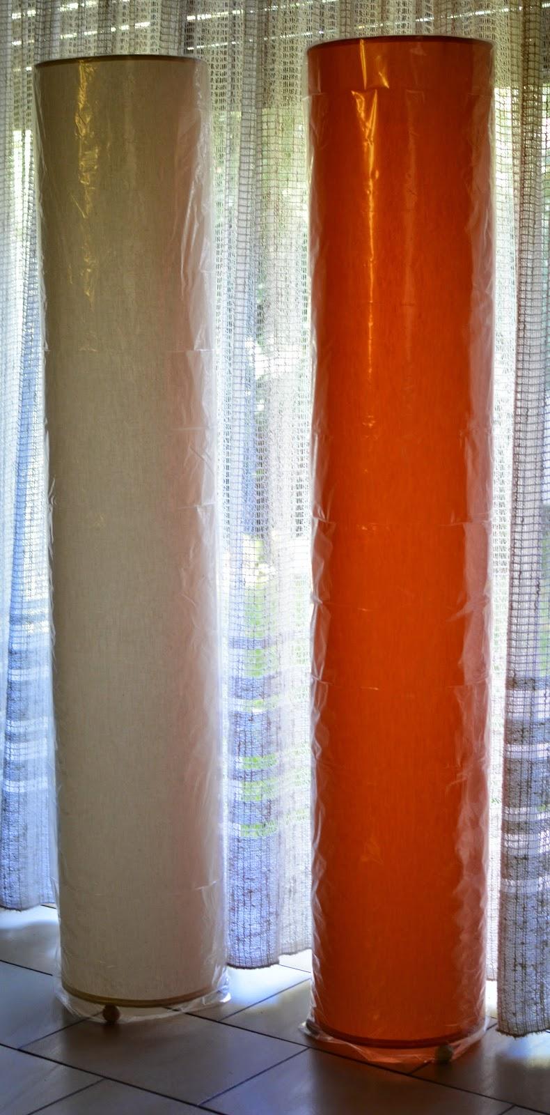 Myc iluminaci n l mpara tubo de pi - Iluminacion de pie ...