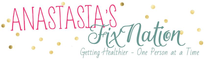 Anastasia's FixNation