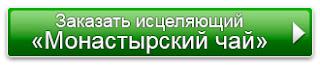 http://c.cpl1.ru/98y8