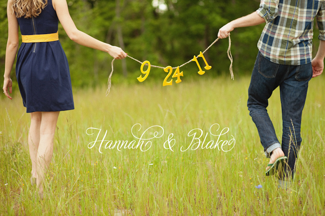save-the-date-banner-engegament-session-11.jpg
