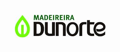 Madeireira Dunorte