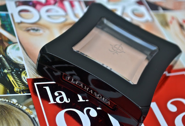 Highlighter_Gleam_Aurora_ILLAMASQUA_02