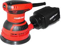 Jual Maktec MT924 - Maktec MT924 Bekasi - Mesin Amplas Maktec MT924