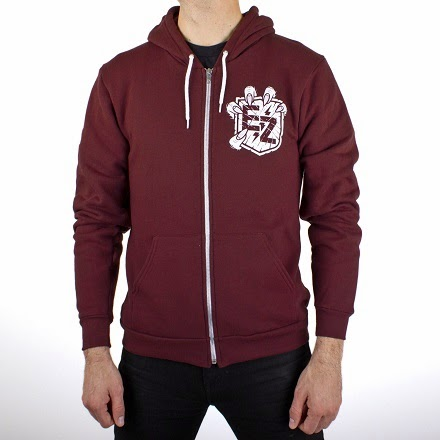 http://electriczombie.merchline.com/collections/hoodies/products/society-hoodie