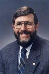William-Daniel-Phillips