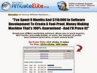 Cost-free Affiliate Software Commission Crusher - Steve Iser's Absolutely free Affiliate Software Download - Absolutely free Affiliate Computer software Methods Unwrapped