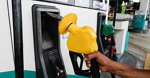 harga minyak subsidi disember 2014