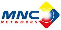 PT MNC Insurance Assurance /></a></div> <span style=