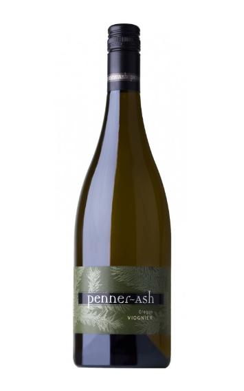 "vino Penner-Ash Viognier ""Oregon"" 2014"
