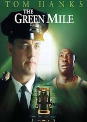 La milla verde (1999) Descargar y ver Online Gratis