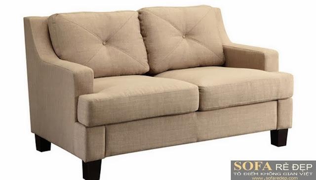 Sofa băng dài D011