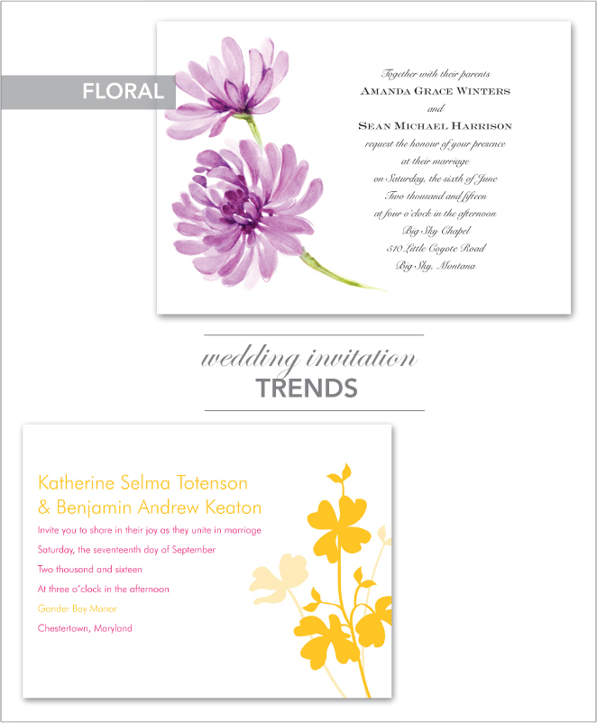 Just Because Their Wedding Invitations Are Inexpensive Doesnu0027t Mean Theyu0027re  Cheap. Annu0027s Wedding Invitations Are Made With Quality Papers Youu0027ll Be  Proud To ...