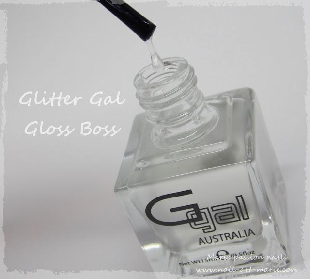 glitter gal gloss boss1