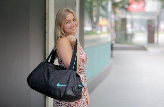 Pegawai kedutaan Rusia Polina Matveycheva tidak mahu pulang ke Russia kerana sangat suka duduk di Malaysia