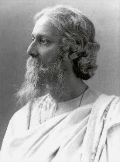 gitanjali 72 analysis by tagore Gitanjali (bengali: গীতাঞ্জলি) is a collection of poems by the indian poet rabindranath tagore the original bengali collection of 157 poems was published on.