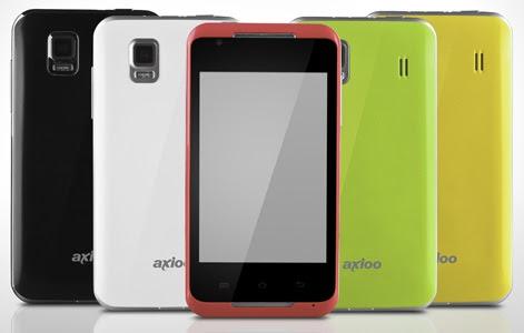Axioo+PicoPad+3+Plus+HP+Android+3G+harga+dibawah+1+juta.jpg