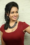Pooja kumar new glam pics-thumbnail-13