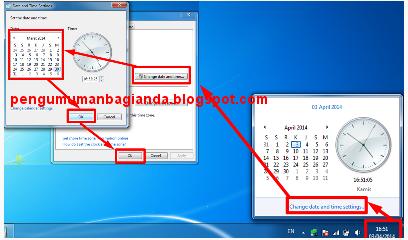 """Muncul """"Gagal Melakukan Koneksi Database"""" Saat Backup BSD & Backup Aplikasi Dapodikdas Versi V.2.0.7 Ke V.2.0.6"""
