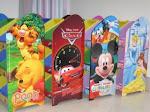 Disney Toy Storage RM190 FREE POSTAGE !!! (pls click image)