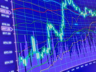Non-Metatrader Forex Brokers
