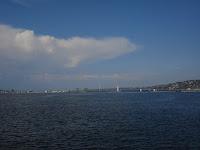 Port w Genewie