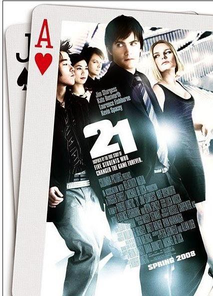 películas del viernes 23 de enero