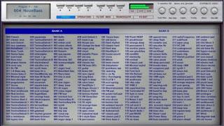 Synthblitz Audio Deep One v1.0.4