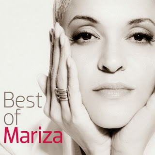 Mariza – Best Of Mariza (2014) Mariza_Best_Of_Mariza_Capa