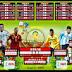 Prediksi Skor Pertandingan Argentina Vs Belanda