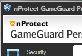 nProtect GameGuard Personal Thumb