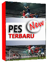 Game PES