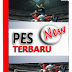 Download Game PES 2013 PC Game ISO Full Crack Terbaru | Free DownlOad Software | Download Pro Evolution Soccer