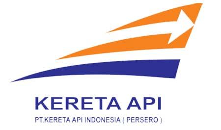 Nomor Call Center CS PT Kereta Api Indonesia