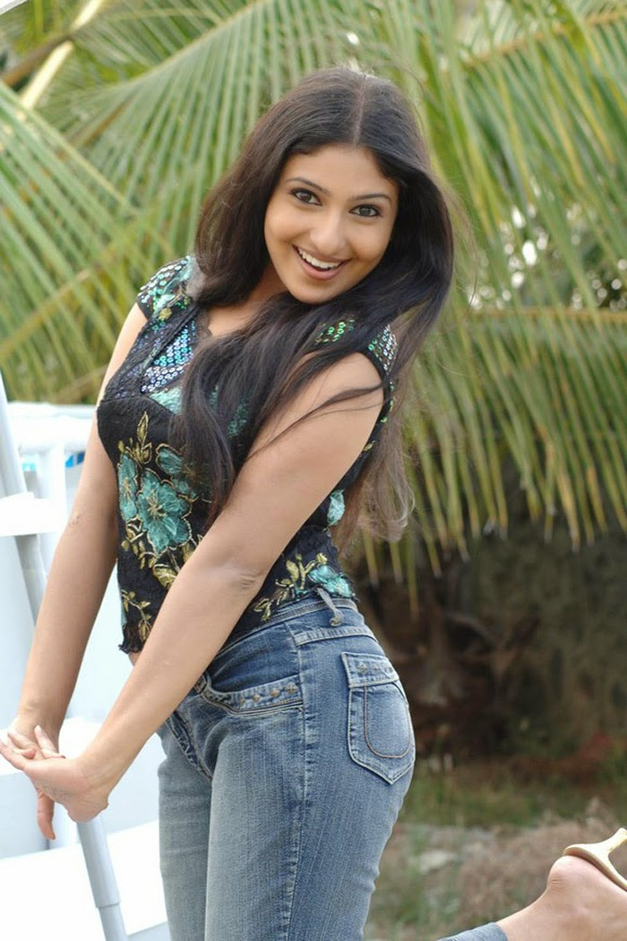 Tamil Actress Monica Latest Hot Stills