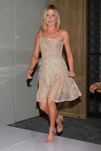 Jennifer Aniston Dresses
