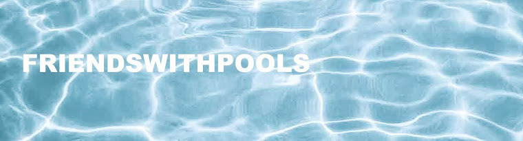 friendswithpools