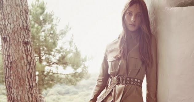 moda y tendencia en cordoba argentina moda