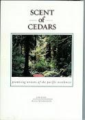 Scent of Cedars